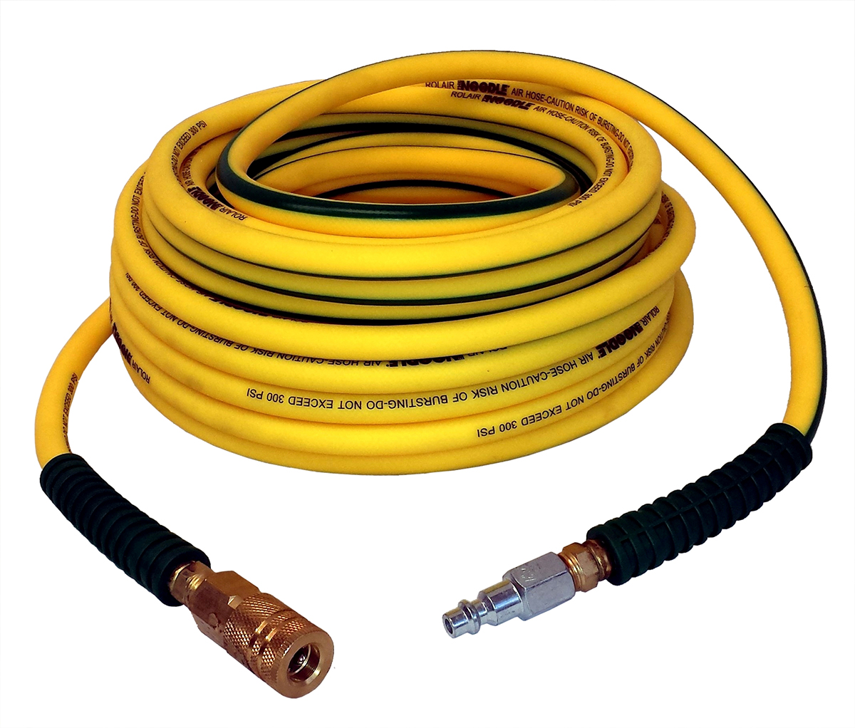 Air Hose Buyer S Guide Rolair
