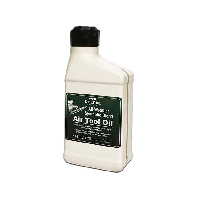 tool oil 8 ounce bottle