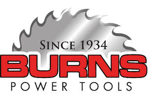 Burns Power Tools