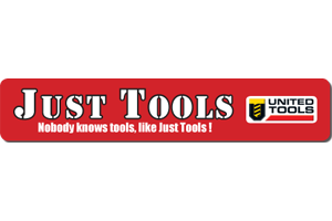 Just Tools