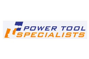 Power Tool Specialists