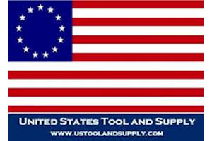United States Tool and Supply